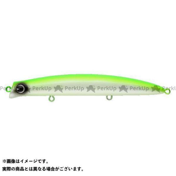 【雑誌付き】ima フィッシング KM145-112 komomo SF-145 LBPグロー アムズデザイン