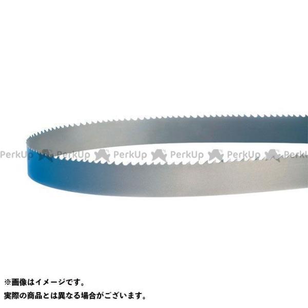 【雑誌付き】LENOX 切削工具 バンドソー 5本 CLPro6095X41X1.27X3/4EHS レノックス