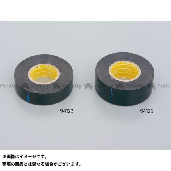 【雑誌付き】DAYTONA 汎用 その他電装パーツ ハーネステープ 19mm×25m デイトナ