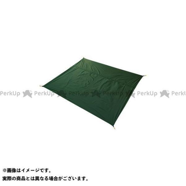 【無料雑誌付き】DUNLOP マット&シート VS50用グランドシート(5人用) オリーブ ダンロップ アウトドア