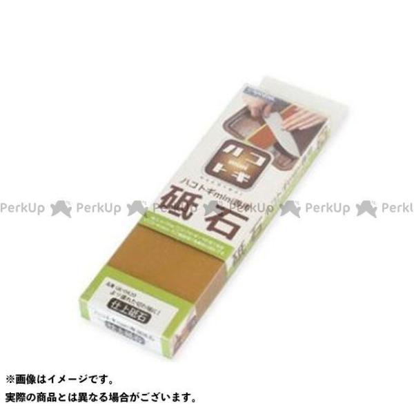 【無料雑誌付き】naniwa kenma 日用品 ハコトギmini専用 仕上砥石 #3000 ナニワ研磨工業