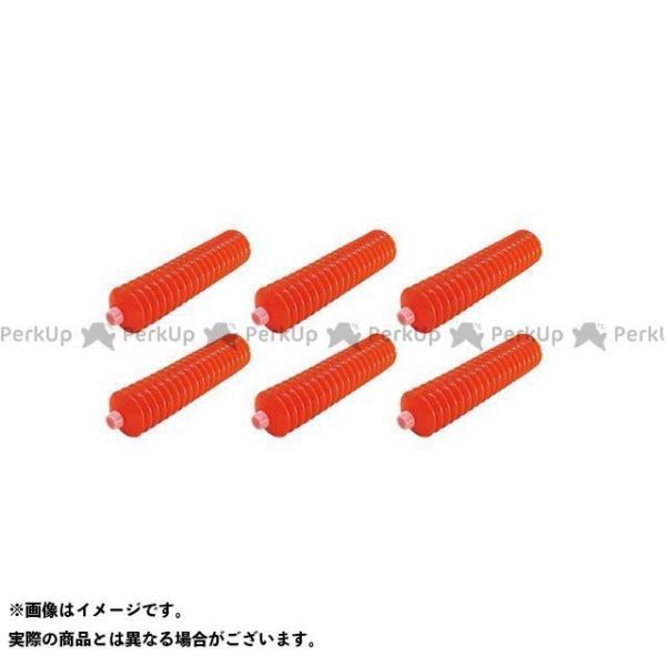 【無料雑誌付き】nippon-grease グリス 【ケース売り】リチウムグリース 400g No2 日本グリース
