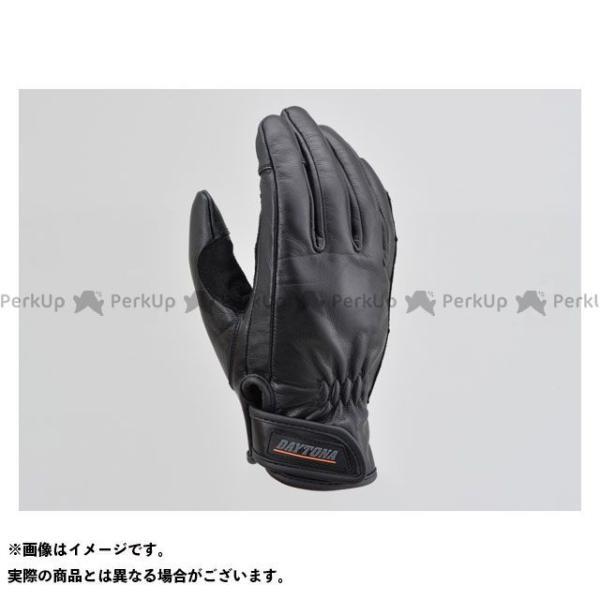 【雑誌付き】HenlyBegins レザーグローブ HBG-109 カウレザーグローブ(ブラック) サイズ:S ヘンリービギンズ