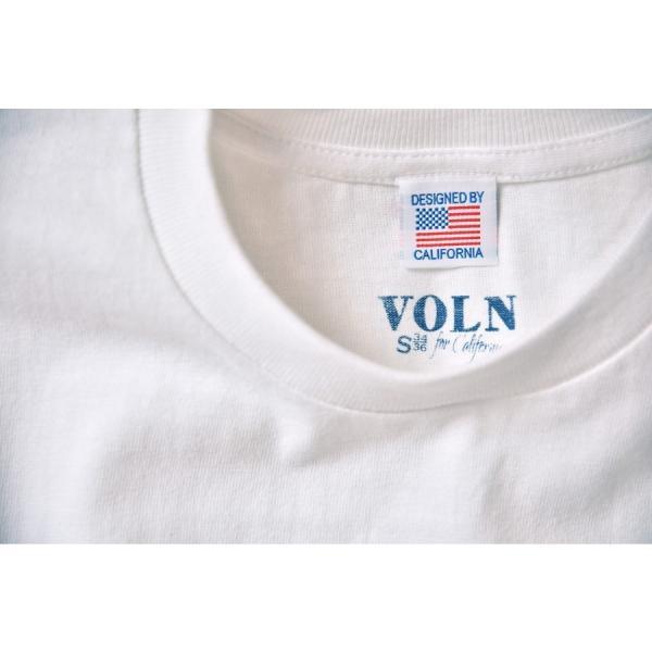 thx. Surf T-Shirts White|standardstore|03