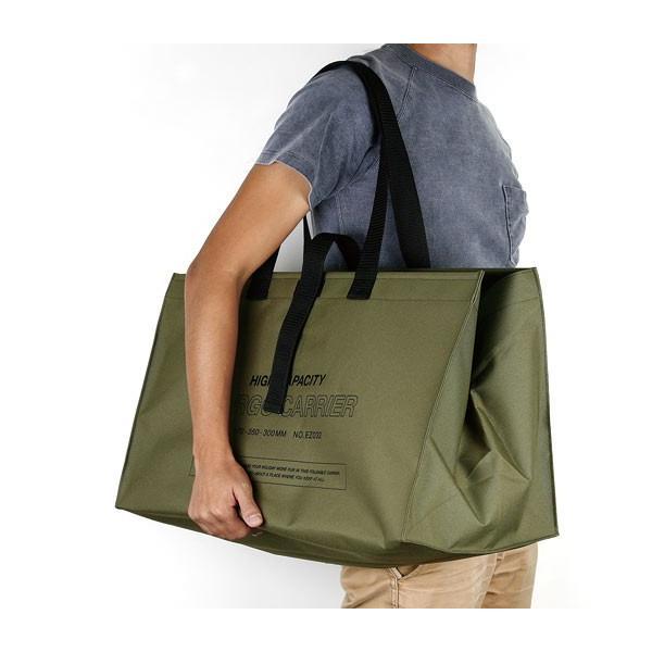 Cargo Bag - L|standardstore|02