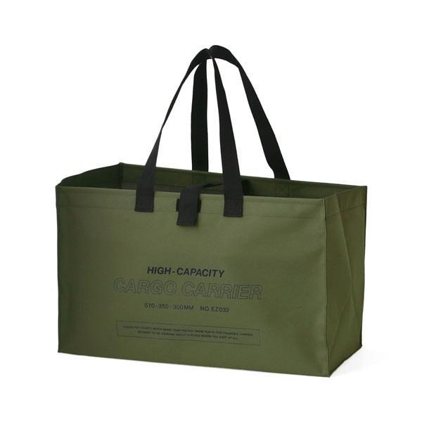 Cargo Bag - L|standardstore|03