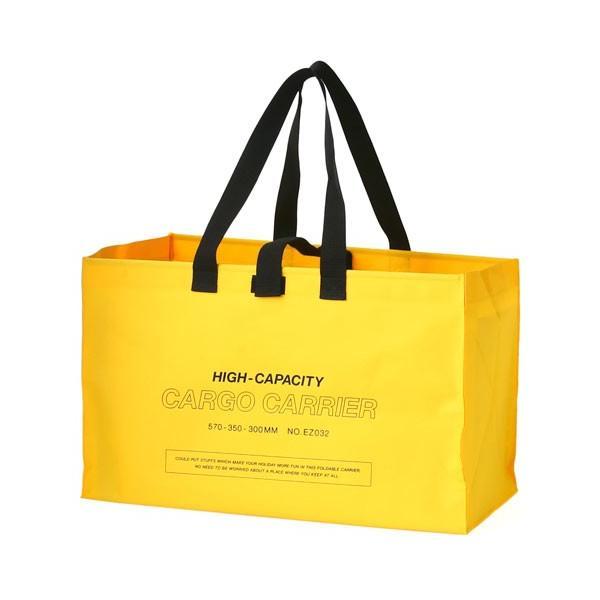 Cargo Bag - L|standardstore|04