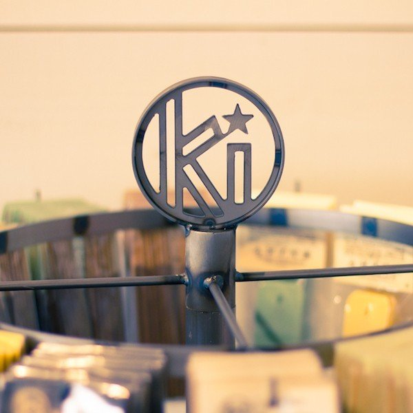 KUUMBA INTERNATIONAL(クンバインターナショナル)※バーナー|standardstore|03