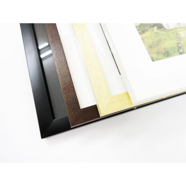 Matthew Wiggleworth / SURF CULTURE ART / Seeking Honey Waves|standardstore|03