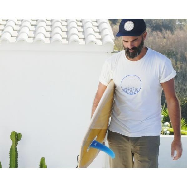 Matthew Wiggleworth / SURF CULTURE ART / Seeking Honey Waves|standardstore|04