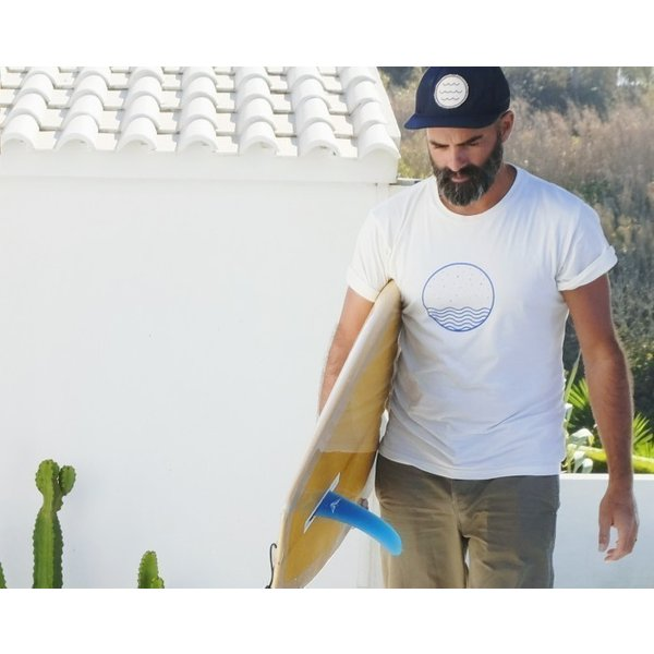 Matthew Wiggleworth / SURF CULTURE ART / Water Man|standardstore|04