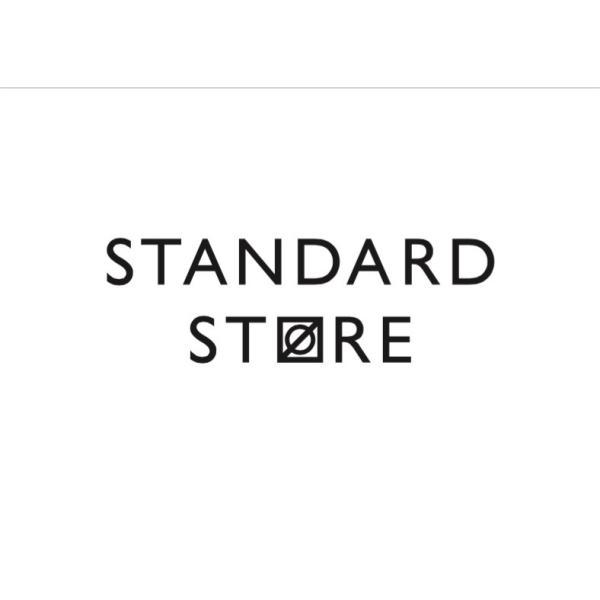 STANDARD ORIGINAL THERMO MUG STORE LOGO|standardstore|02