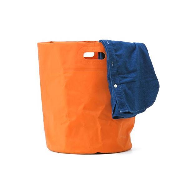 Tarp Bag Round - M(35L)|standardstore|03