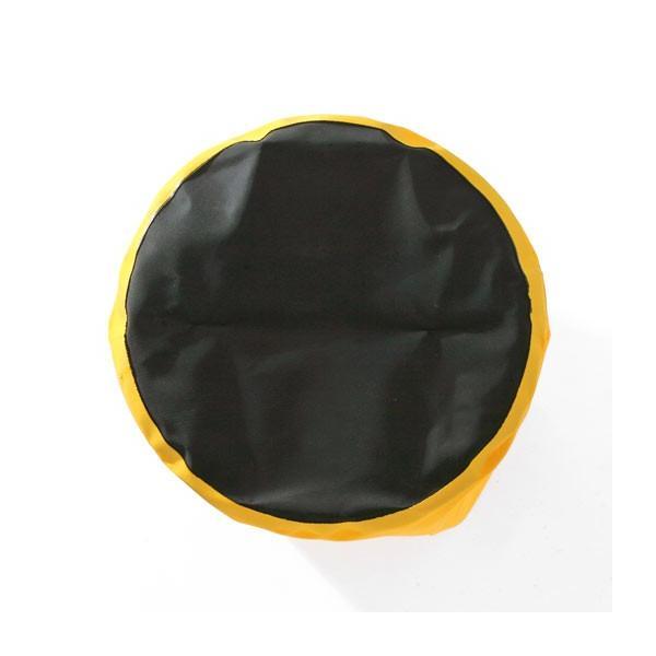 Tarp Bag Round - M(35L)|standardstore|04