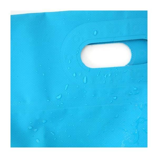 Tarp Bag Round - M(35L)|standardstore|05