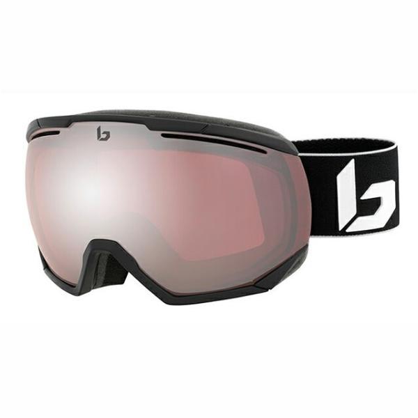 20-21 bolle ボレー  NORTHSTAR ノーススター  セミフレームレス設計 ゴーグル  レンズ:バーミリオンガン スキー スノーボード*