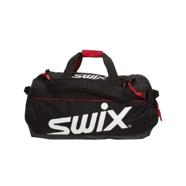20-21 SWIX スウィックス  ダッフル SW303 88.5L  防水加工 バッグ BAG 収納 スキー*