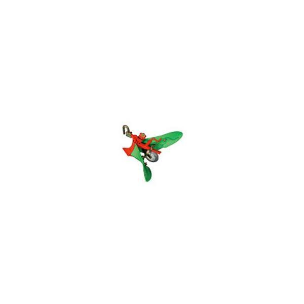 ヤンマー耕運機 グリーン培土器(.7S0025-03000.) ミニ耕うん機/アタッチメント