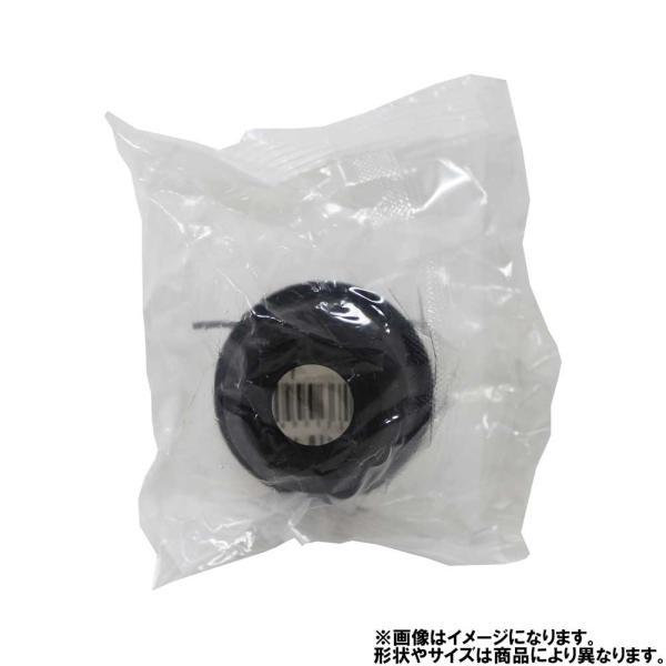 ロアボールジョイントブーツ ライフ JB5 JB6 用 DC-1628 ホンダ 大野ゴム|star-parts
