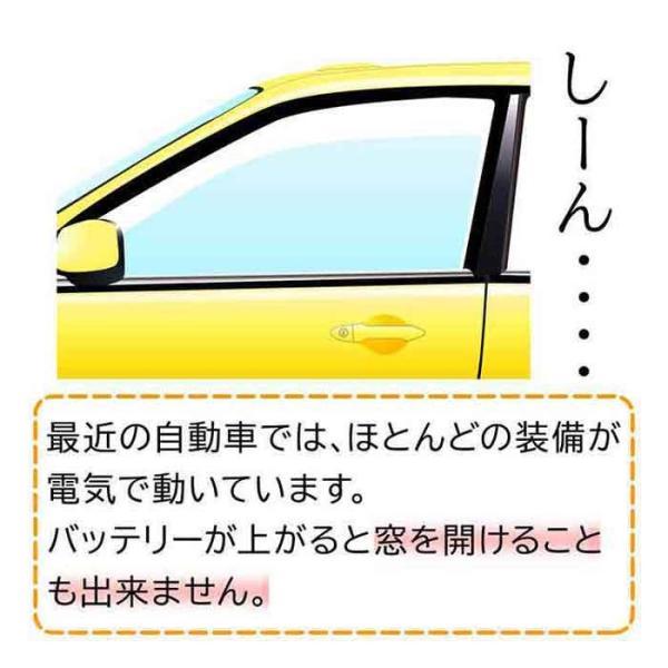 パナソニック バッテリー トヨタ ヴェロッサ 型式TA-GX115 H13.07〜H16.04対応 N-55B24R/SB SBシリーズ star-parts 03