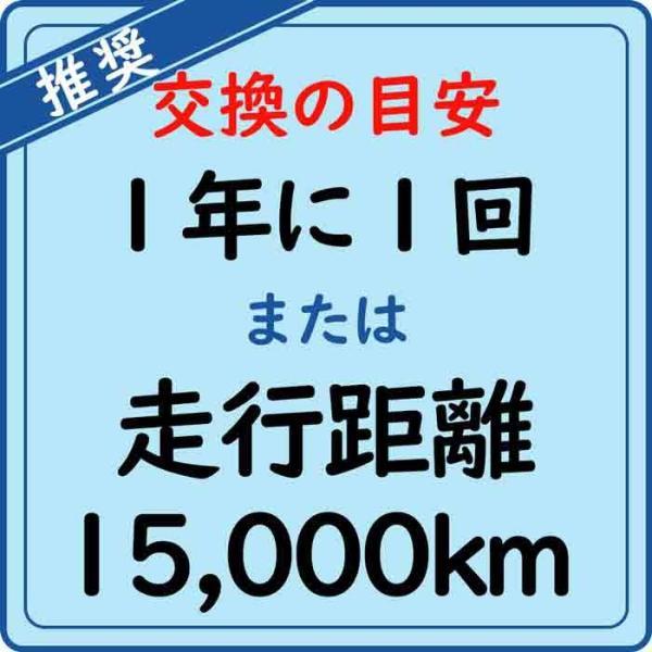 オイルフィルタ トヨタ ハイエース 型式TRH200V用 SO-1511 Star-Partsオリジナル オイルエレメント star-parts 07