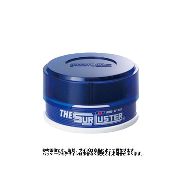 (S-01)サ・シュアラスター THESUR シュアラスター SurLuster