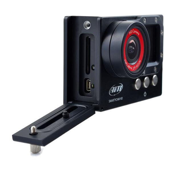Aim SMARTYCAM HD REV.2.1 デジタルビデオカメラ 車載オンボード(エーアイエム)|star5|02