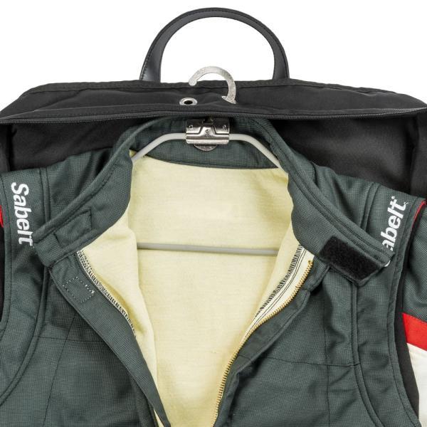 サベルト レーシングスーツバッグ RFBS0015 Sabelt star5 04