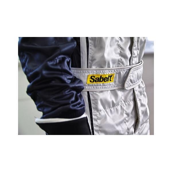 サベルト レーシングスーツ 4輪用 TOP TECH SPECIAL FIA2000公認 Sabelt(限定生産モデル)|star5|06