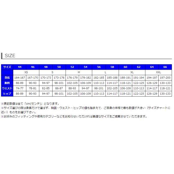 サベルト レーシングスーツ 4輪用 TOP TECH SPECIAL FIA2000公認 Sabelt(限定生産モデル)|star5|07