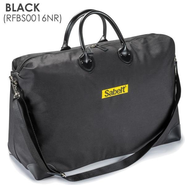 サベルト ボストンバッグ WEEKEND BAG RFBS0016 Sabelt|star5|03
