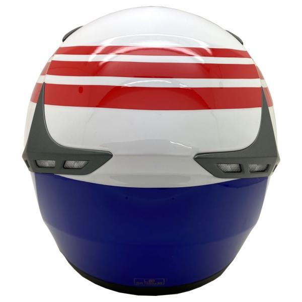 スパルコ ヘルメット Club X1 SP JESOLO(イエゾロ) ブルー Sparco|star5|03