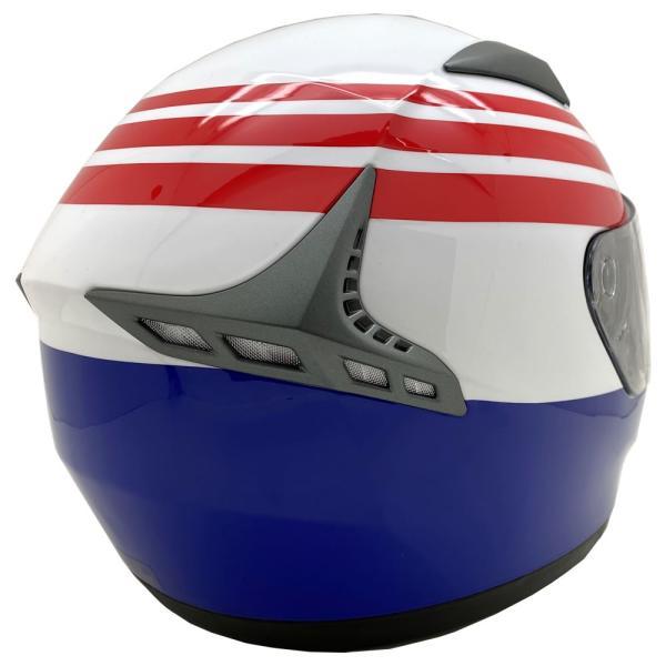 スパルコ ヘルメット Club X1 SP JESOLO(イエゾロ) ブルー Sparco|star5|04