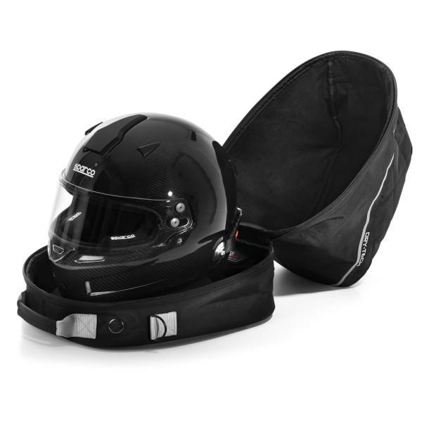スパルコ ヘルメットバッグ DRY-TECH (ドライテック) 乾燥機能付き Spaco 2020年モデル|star5|02