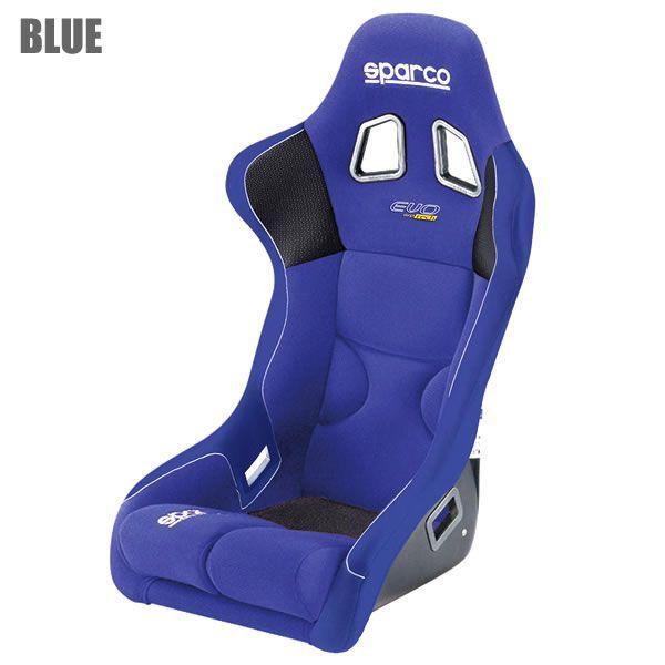 スパルコ EVO(エボ) バケットシート ファイバー FIA公認(生産終了モデル)|star5|03