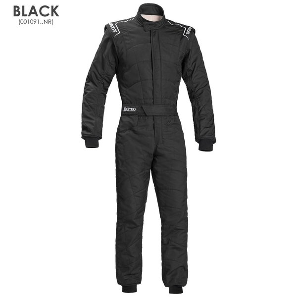 スパルコ レーシングスーツ 4輪用 SPRINT RS-2.1 スプリント FIA2000公認 Sparco|star5|06