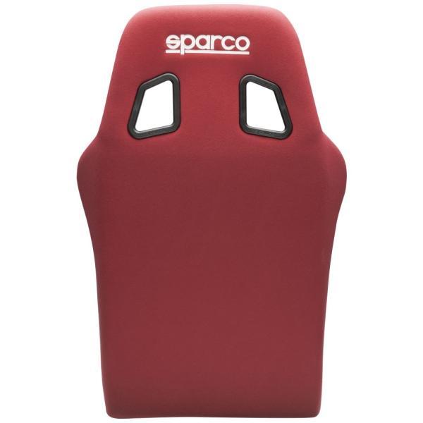 スパルコ フルバケットシート SPRINT L(スプリントエル)FIA8855-1999公認 Sparco star5 04