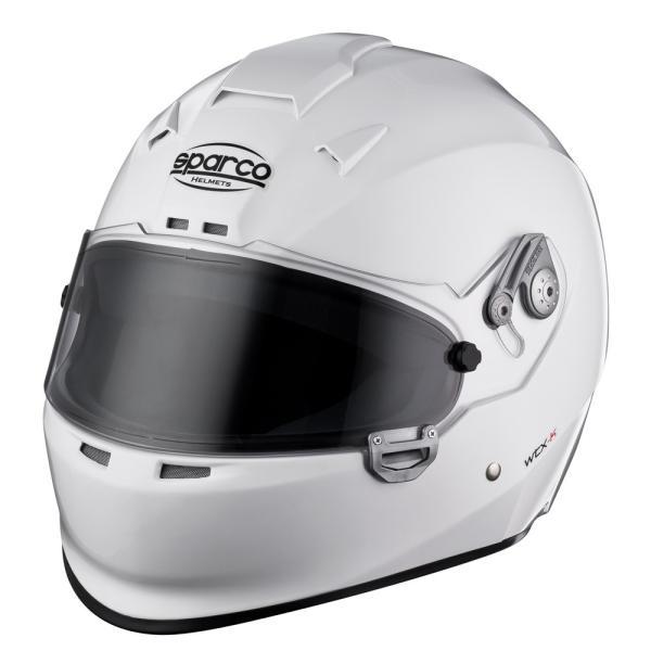 スパルコ ヘルメット WTX-K KA2010公認(生産終了モデル)|star5