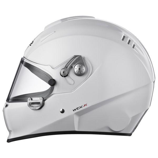 スパルコ ヘルメット WTX-K KA2010公認(生産終了モデル)|star5|02