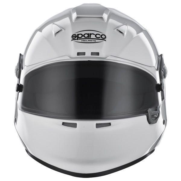 スパルコ ヘルメット WTX-K KA2010公認(生産終了モデル)|star5|03