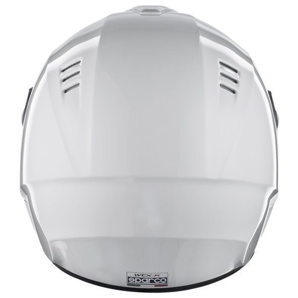 スパルコ ヘルメット WTX-K KA2010公認(生産終了モデル)|star5|04