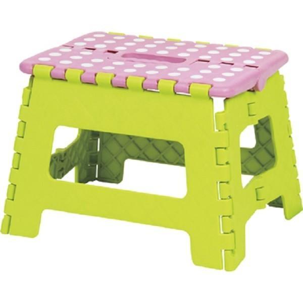 踏み台 ステップチェアー おりたたみ 折り畳み式 踏み台 クラフター スツールM チェア 椅子 人気 イス 激安 |star