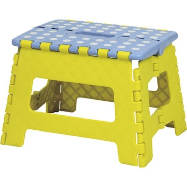 踏み台 ステップチェアー おりたたみ 折り畳み式 踏み台 クラフター スツールM チェア 椅子 人気 イス 激安 |star|03