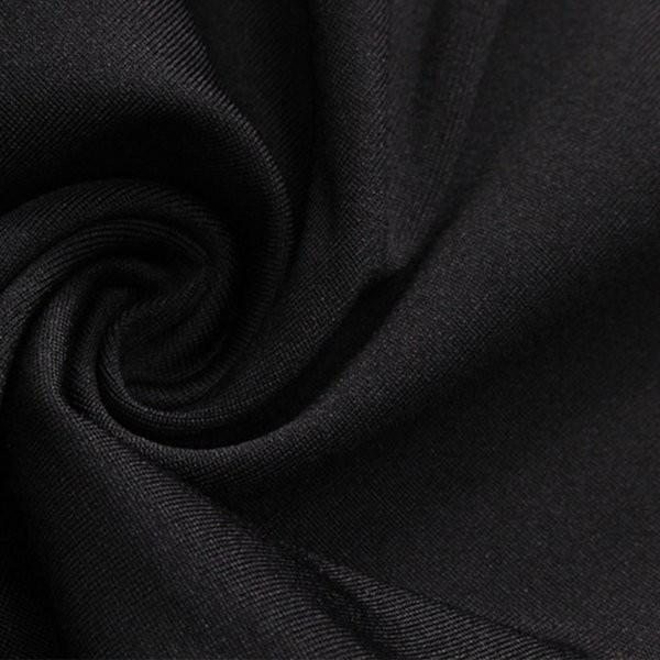 スパッツ トレニンーグタイツ コンプレッションロングパンツ メンズ レディース スポーツ S〜XL コンプレッションウェア 吸汗速乾 防菌防臭 ポイント消化|staraba|05