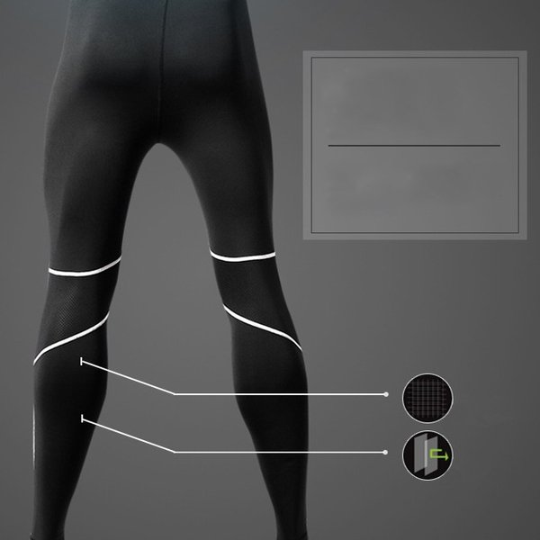 加圧スパッツ トレニンーグタイツ コンプレッションロングパンツ メンズ レディース  S〜XL コンプレッションウェア 吸汗速乾 防菌防臭 ポイント消化|staraba|03