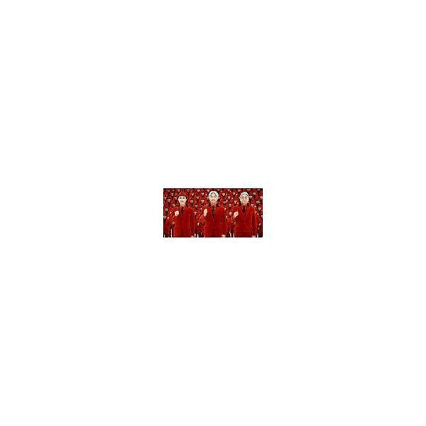 YELLOW MAGIC ORCHESTRA / ソリッド・ステイト・サヴァイヴァー [CD]