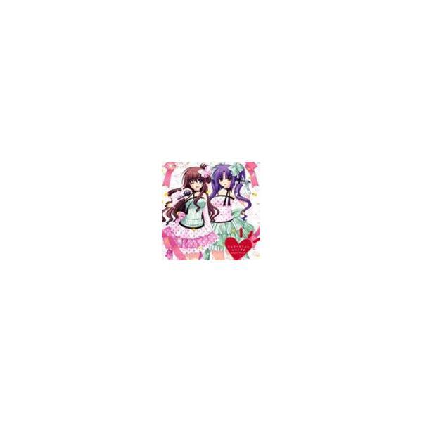 みるき〜ゴールド / ミルキーカフェへようこそ♪ [CD]