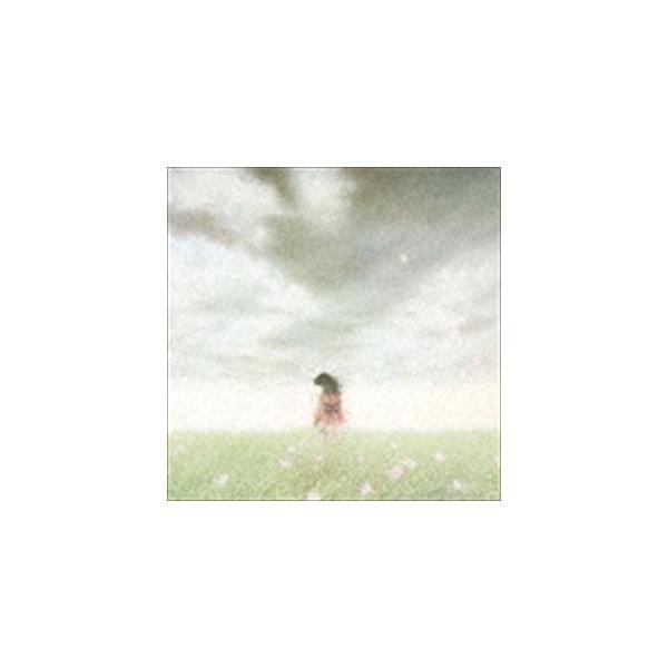 さだまさし/風見鶏(UHQCD) CD