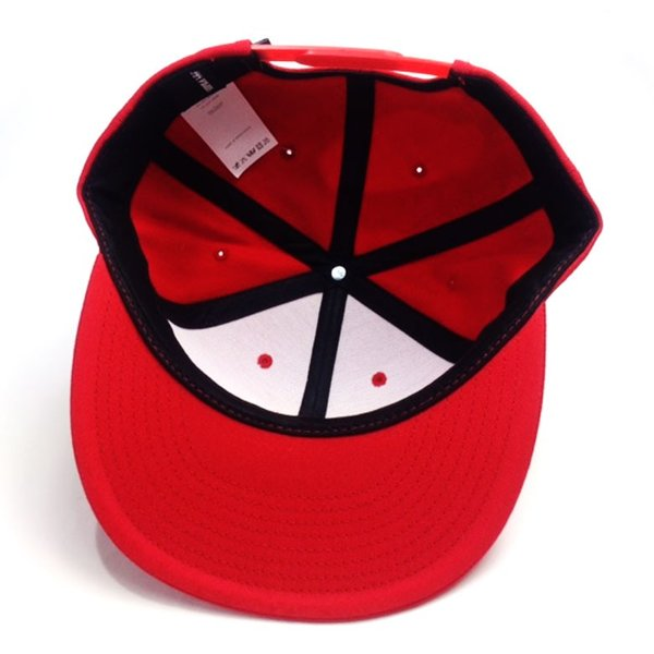 ... SUPRA スープラ supra ABOVE SNAPBACK FORMULA ONE-WHITE レッド red 赤 スナップバックキャップ  Style ... 51517af8d30