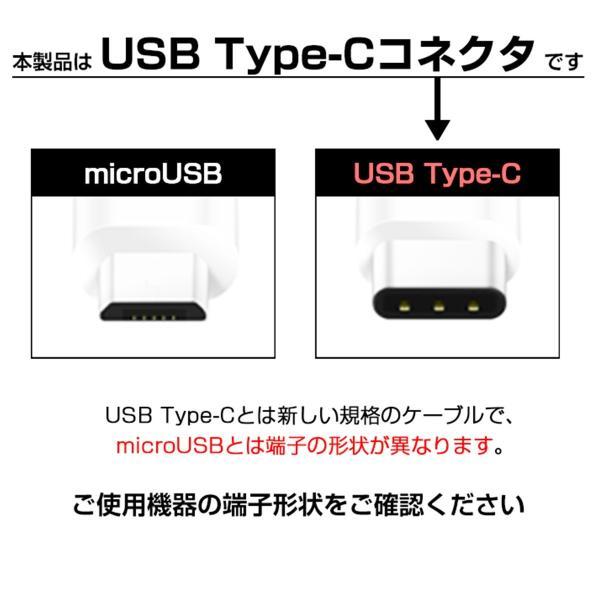 Xiaomi ノイズキャンセリング イヤホン Type-C コネクタ ハイレゾ音源対応 プレゼント ギフト (ホワイト / ブラック) 正規品 ノイズキャンセル|starq-online|19